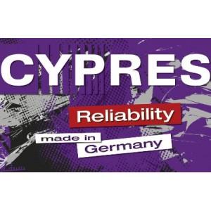 Регламент приборов Cypres