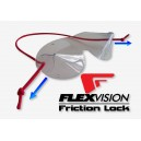 Очки Flexvision