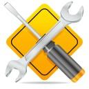 Замена батареи Vigil2 (у производителя)