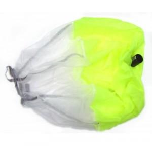 Вытяжной парашют ОП с бобышкой
