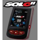 Звуковой высотомер Solo II