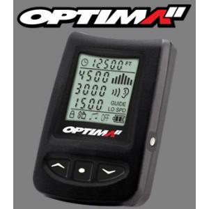 Звуковой высотомер Optima II