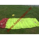 Основной парашют Katana-107