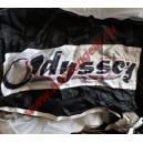 Основной парашют Odyssey-120