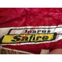 Основной парашют Safire-2 99