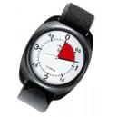 Barigo Altimeter 4 000 m с ремешком