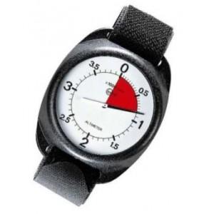 Barigo Altimeter 4 000 m