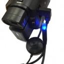 Индикатор и контроллер Hypeye Alpha