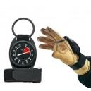 Barigo Altimeter 4 000 m с ремешком и кольцом для пальцев