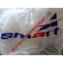 Запасной парашют Smart-110