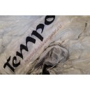 Запасной парашют Tempo-150