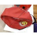 Мягкий кофр для шлема