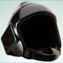 Операторский шлем Cloud-9