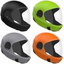 Закрытый шлем G3
