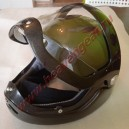 Шлем Cloud-9 RW