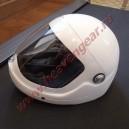 Закрытый шлем Matrix New