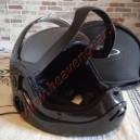 Шлем Z1