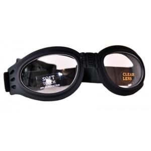 Очки Blaze Brille (маленькие, складные)