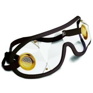 Очки Brass Vent Goggle