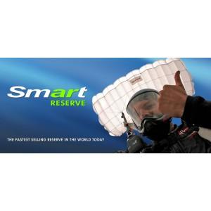 Запасной парашют Smart