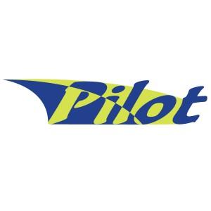 Основной парашют Pilot