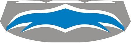 grey-white-blue